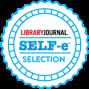 Self-E-logo