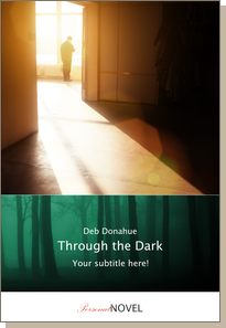 Throughthedark