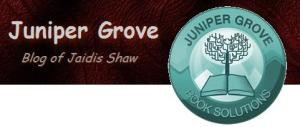 Juniper Grove