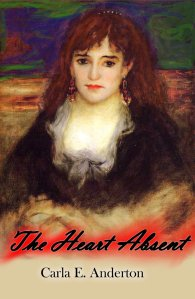 theheartabsentcover