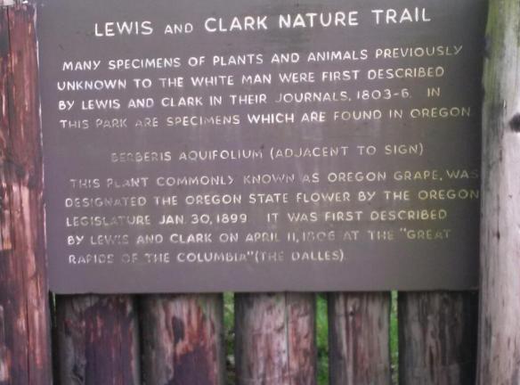 LewisClark1