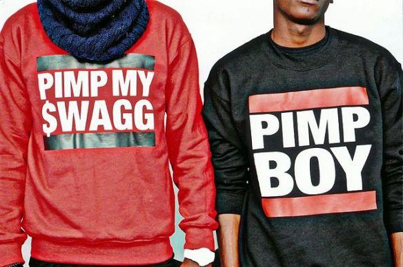 640px-PIMP_MY_SWAGG