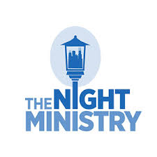 Nightministry