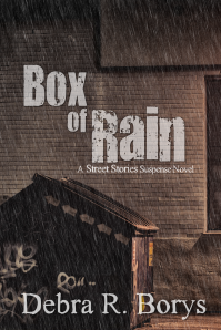 wpid-boxofraincover.png