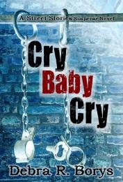CryBaby-KDP